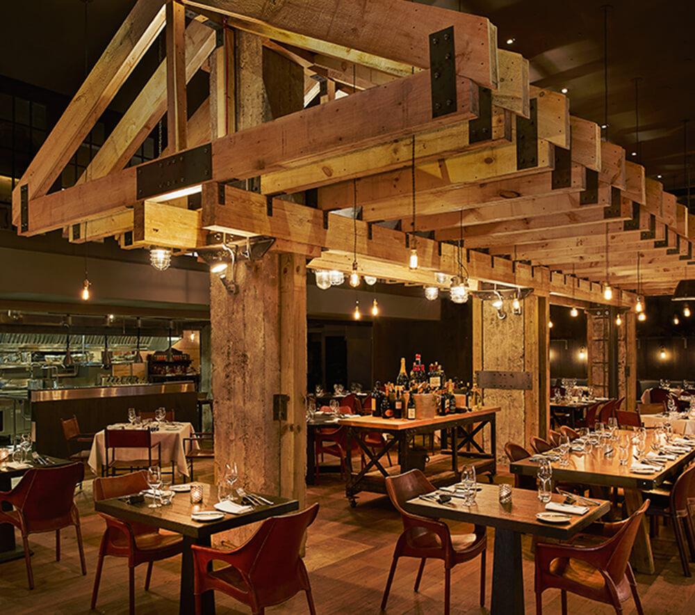 10-0_diningroom