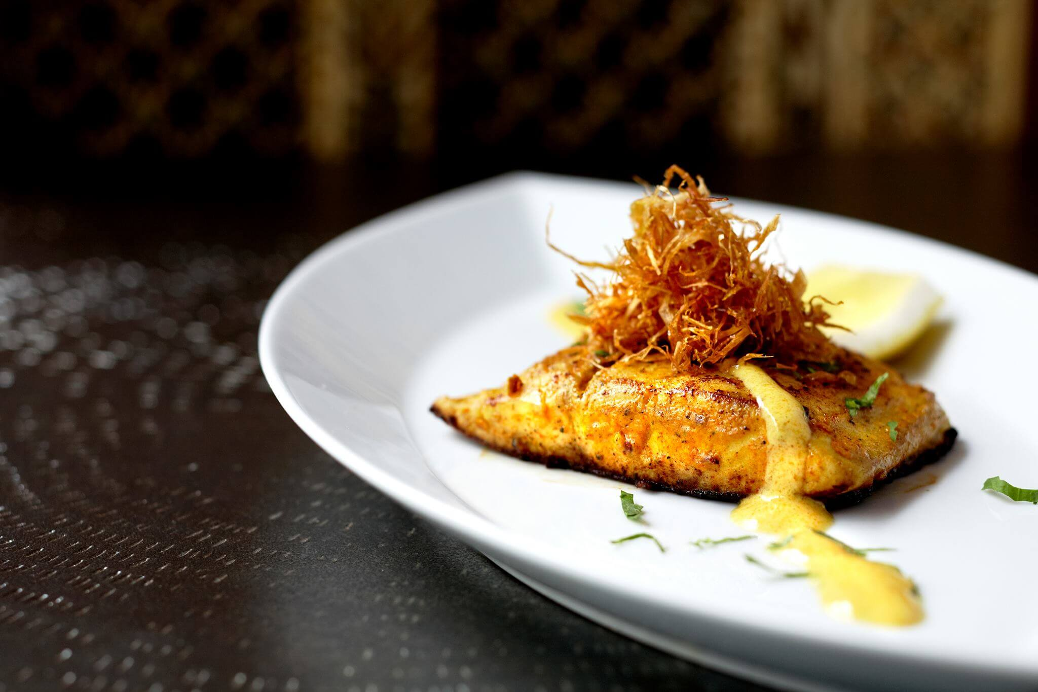 Indian tasting menus in London, tasting menus in London, tasting menus London, best value tasting menus in London, cheap tasting menus in London, indian restaurants in london, indian restaurant london, indian food london, indian food in london, top indian restaurants in london, london indian restaurant, best indian restaurants in london, london indian restaurants, best indian restaurant in london, best indian restaurant london, best indian restaurants london, london indian food, indian buffet london, best indian food london, best indian food in london, top indian restaurants london, london best indian restaurants, indian buffet in london, the best indian restaurant in london, indian cuisine in london…