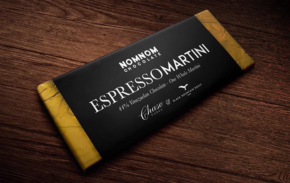 Healthy Chocolate Brands: The Ones to Watch in 2016