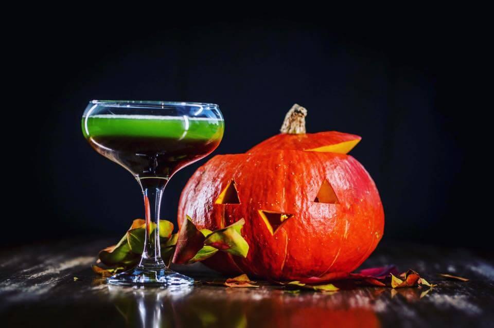 halloween cocktails, halloween cocktail recipes, halloween cocktail ideas, halloween cocktail drinks, halloween cocktail party, cocktails for halloween, cocktail halloween, halloween cocktail names, halloween themed cocktails, simple halloween cocktails, halloween party cocktails, halloween cocktail recipes alcoholic, best halloween cocktails, halloween cocktail punch, spooky halloween cocktails, fun halloween cocktails, halloween cocktail party ideas, halloween cocktail party recipes, halloween cocktail punch recipes, halloween cocktail party menu, alcoholic halloween cocktails…