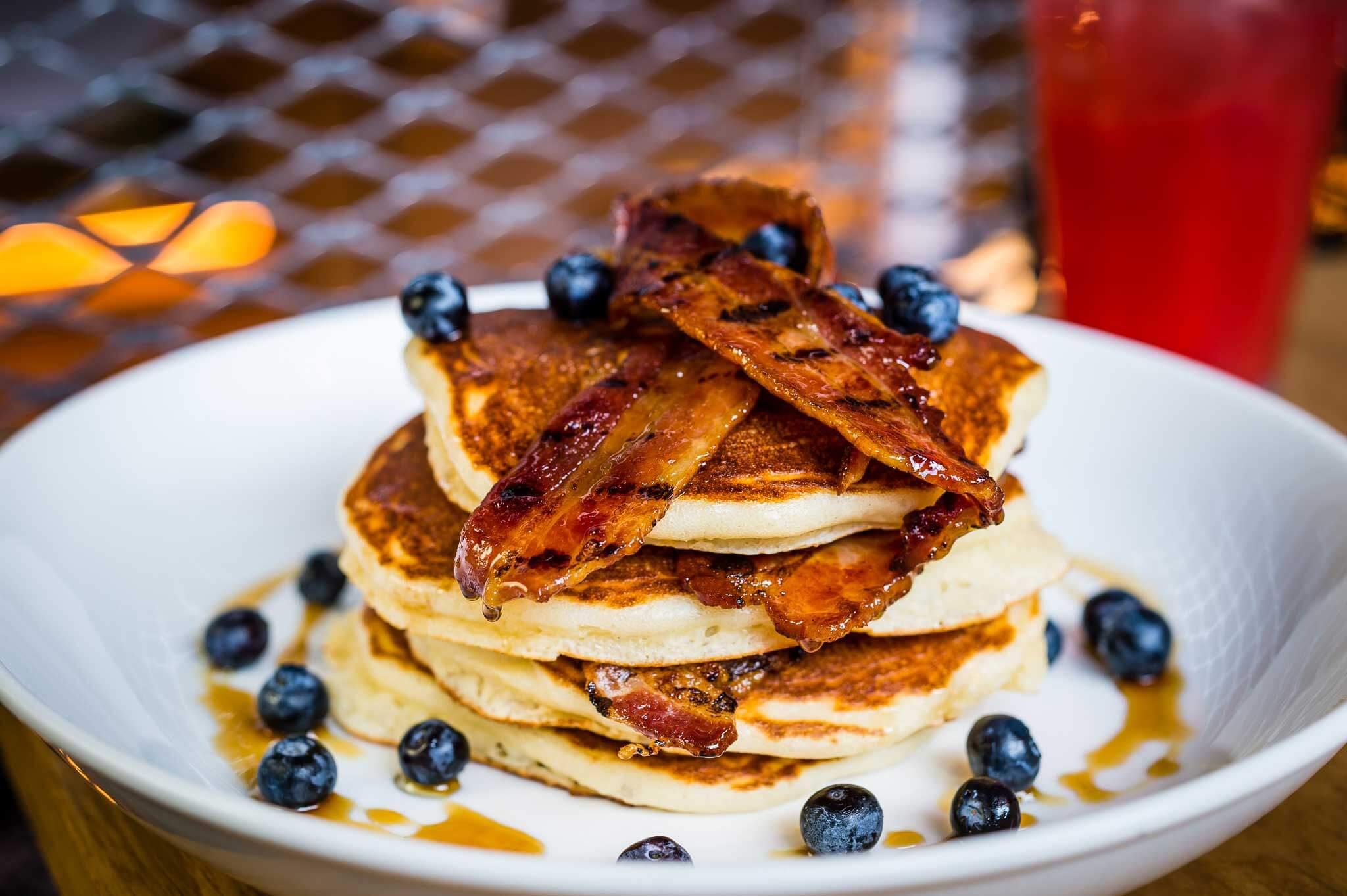 chai-ki-buttermilk-pancakes