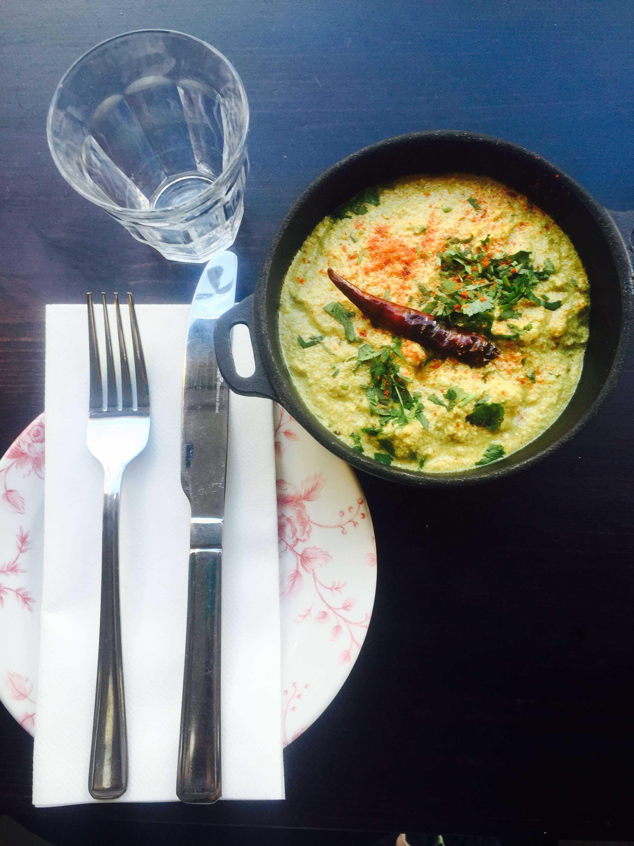 vegetarian Indian restaurants in London, indian vegetarian restaurant london, vegetarian indian restaurant london, indian vegetarian restaurants in london, indian vegetarian london, indian vegetarian restaurant, vegetarian indian london, indian vegetarian restaurant in london, london indian vegetarian restaurants, indian vegetarian restaurant near me, pure vegetarian indian restaurant london, indian vegetarian restaurants near me, indian vegetarian food, vegetarian indian restaurants near me, south indian vegetarian food, vegetarian indian food, vegetarian indian restaurant, indian restaurant vegetarian