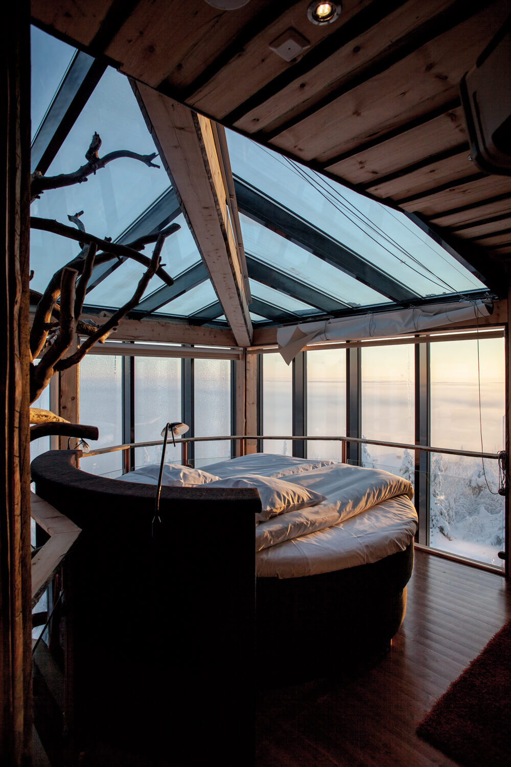 hotel rooms with a view, best hotel rooms with a view, best hotels with a view, best view hotel, best hotel views, hotels with the best views, best hotel room views, hotels with best views, hotel best view, best hotel views in the world, best hotels with a view, best hotel room views in the world