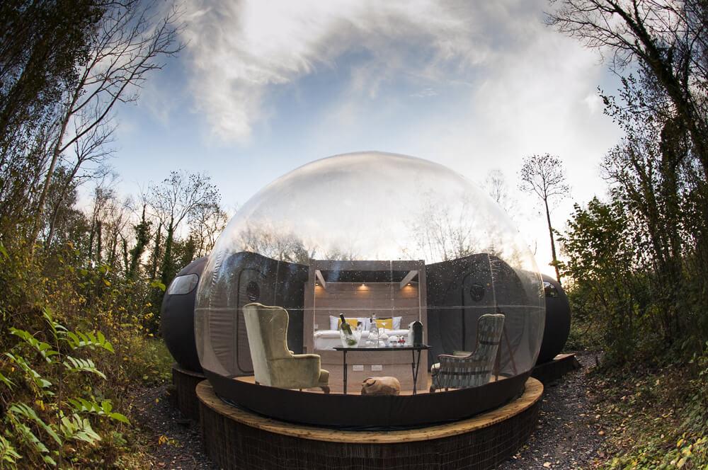 finn-lough-forst-domes-northern-ireland