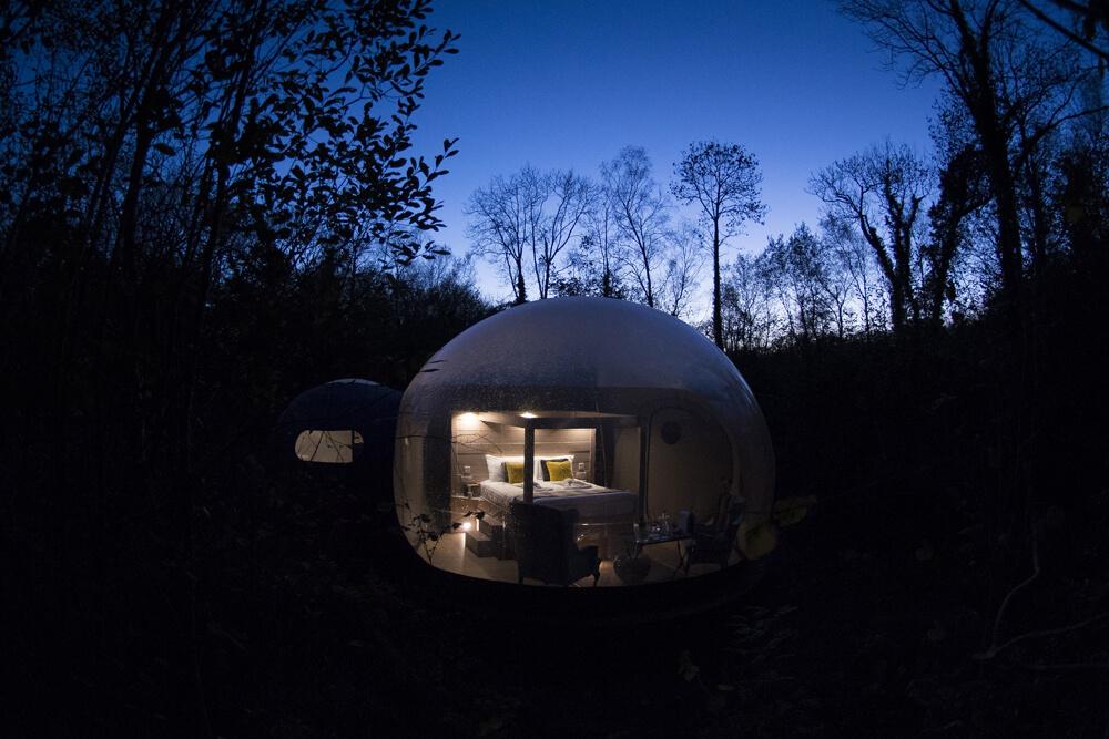 finn-lough-forst-domes-northern-ireland2