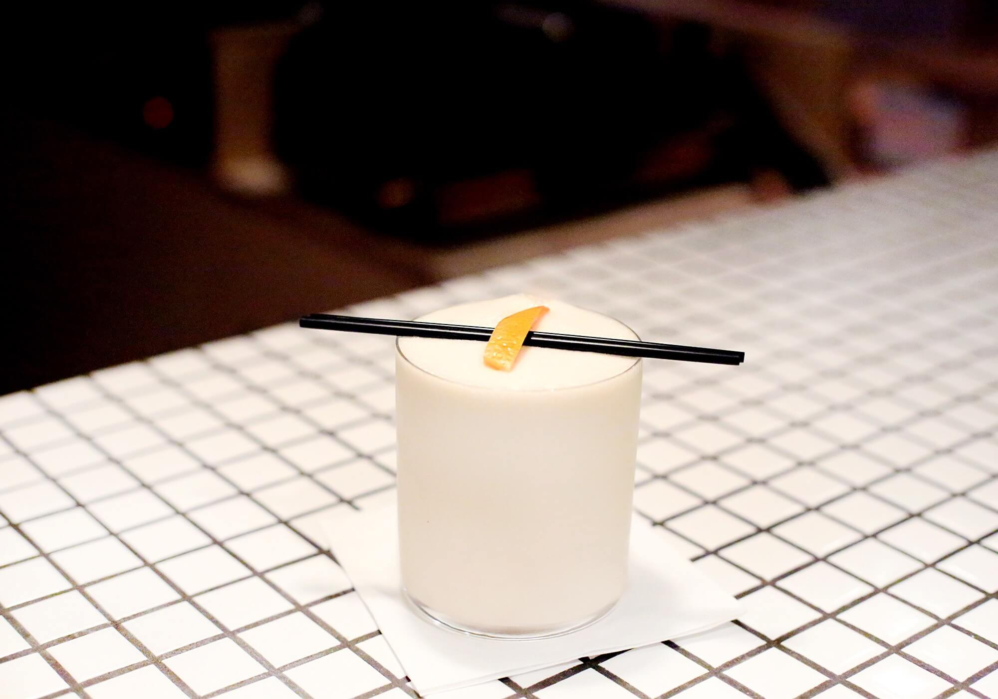 raj-gin-fizz-alex-zalewska