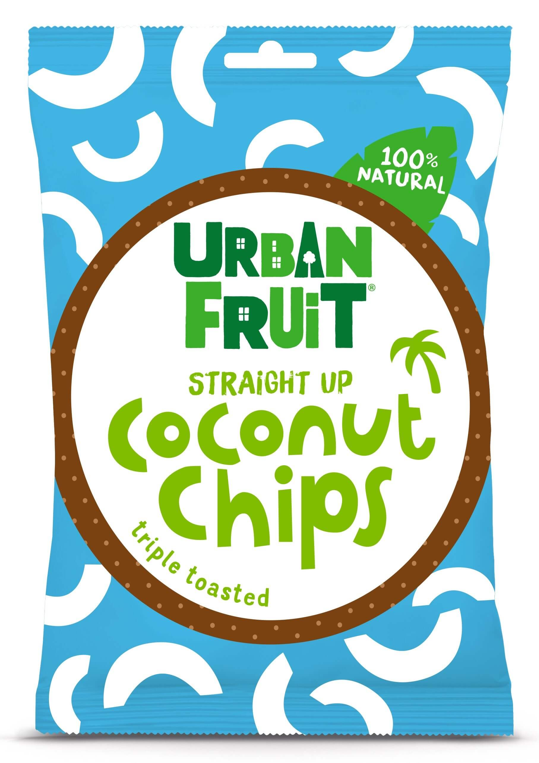 uf-straight-up-coconut-chips