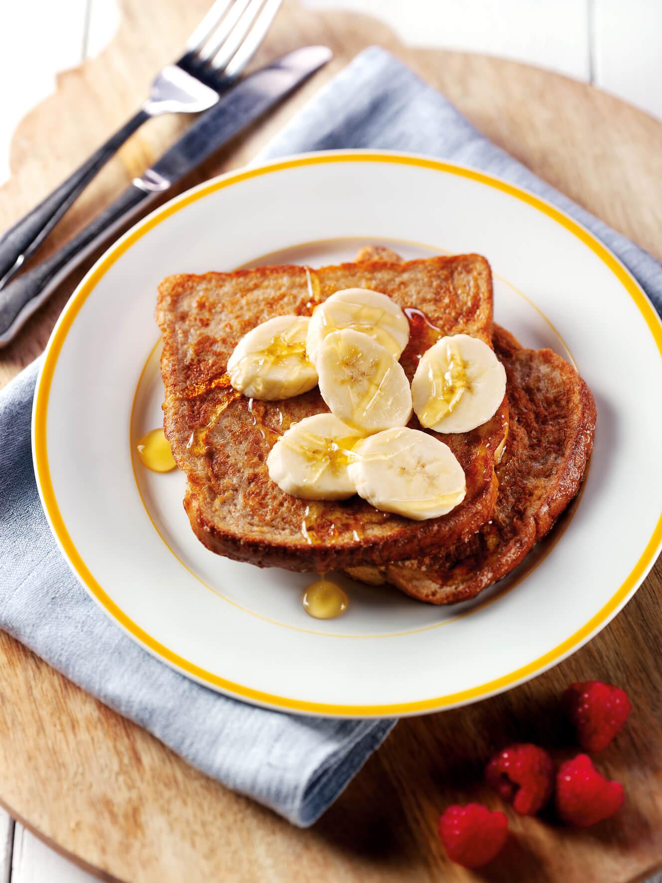 honey recipes, breakfast with honey, breakfast honey, honey breakfast, honey bee's house of breakfast menu, honey bee breakfast, honey bee house of breakfast, breakfast recipes with honey, honey for breakfast