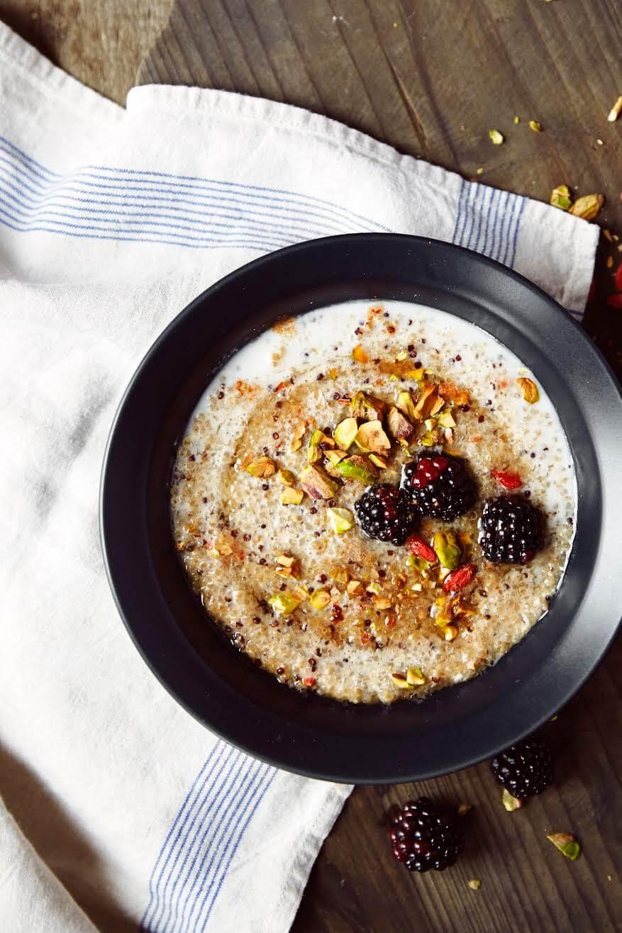 healthy porridge recipes, healthy porridge recipe, healthy porridge, porridge recipe healthy, porridge healthy, healthy breakfast porridge, healthy porridge recipes breakfast, healthy breakfast porridge recipes, porridge healthy recipe, oatmeal porridge recipe healthy, porridge healthy breakfast, healthy porridge oats, healthy porridge recipe for kids, healthy oatmeal porridge recipe, porridge oats healthy, best healthy porridge, healthy things to add to porridge, how to make healthy porridge, make healthy porridge, healthy things to have with porridge, healthy recipes with porridge oats…