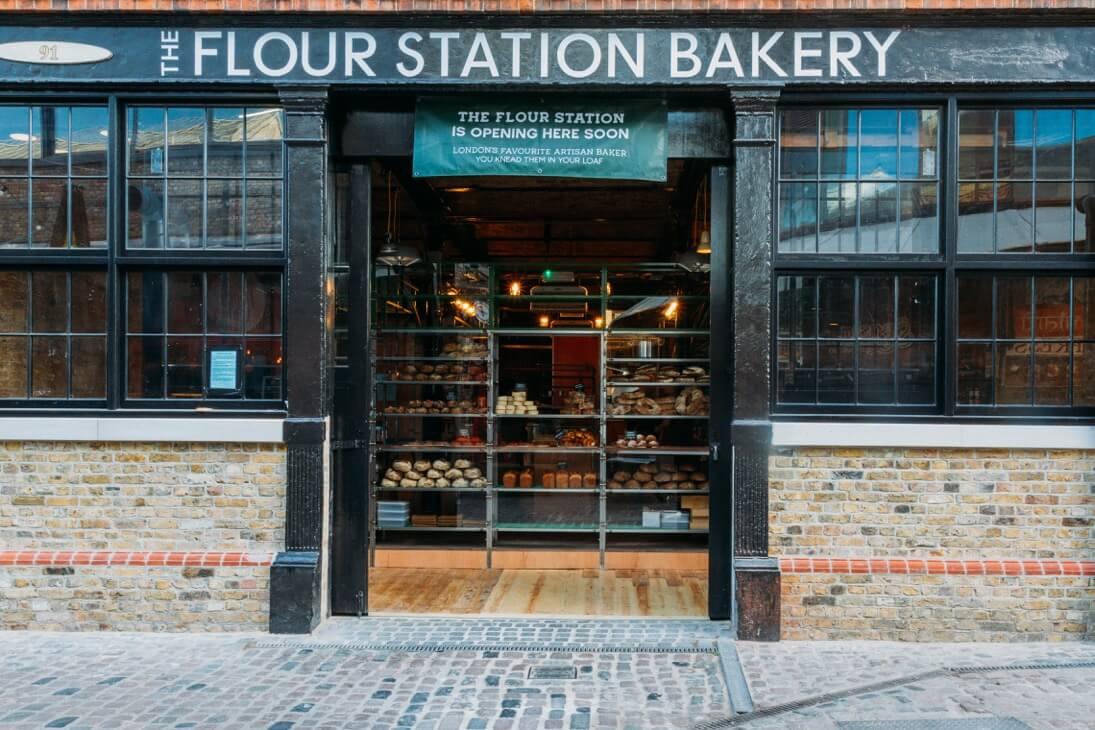 flour_station-0767