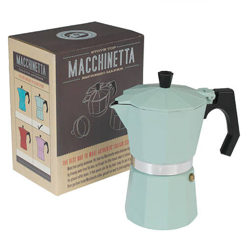 Christmas Coffee Gifts: Ultimate Guide 2016 | About Time