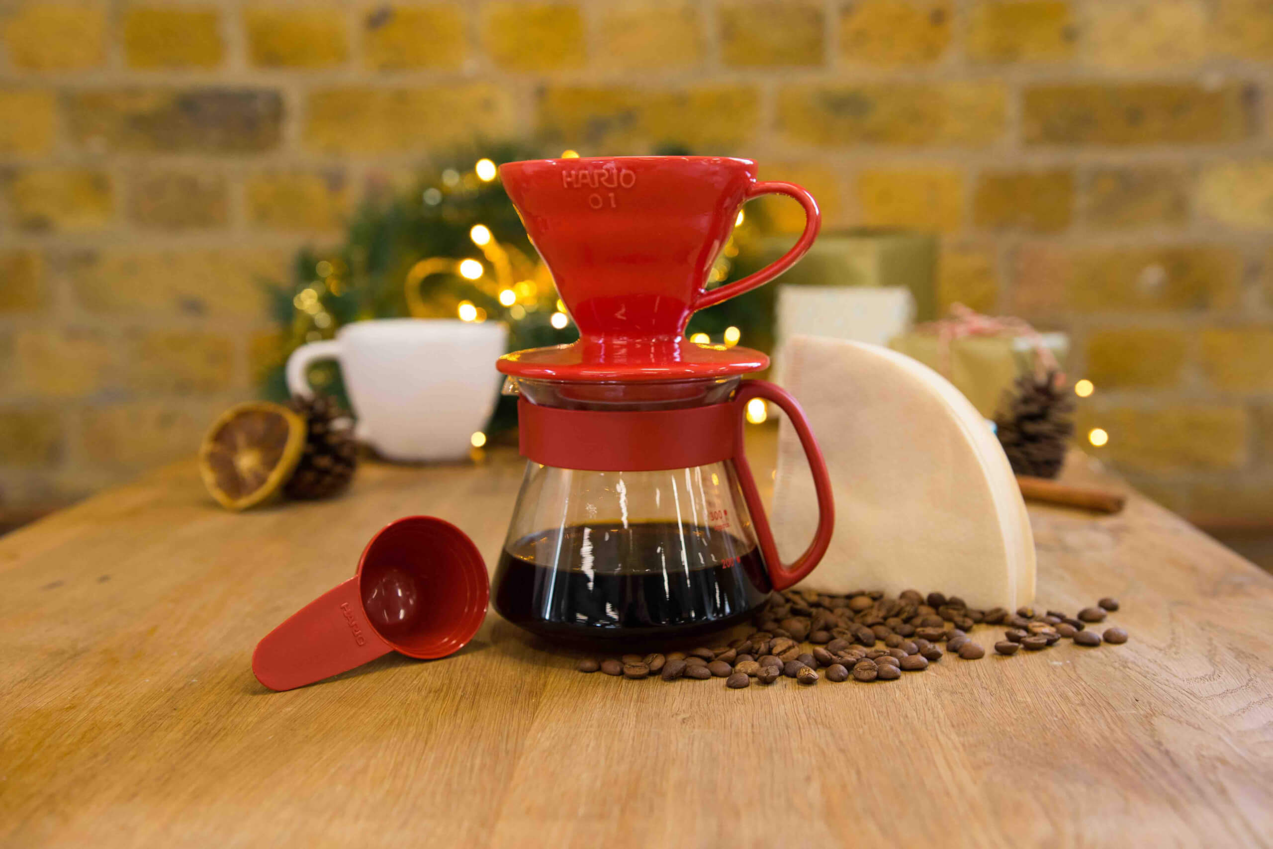 christmas coffee gifts, gifts for coffee lovers, coffee lover gifts, gifts for the coffee lover, best gifts for coffee lovers, gifts for a coffee lover, coffee lovers gift set, gifts coffee lovers, coffee gifts for coffee lovers, great gifts for coffee lovers, good gifts for coffee lovers, cool gifts for coffee lovers, unique gifts for coffee lovers, cheap gifts for coffee lovers, best gift for a coffee lover, perfect gift for coffee lovers, gifts for coffee lovers uk, gifts for starbucks lovers, gifts for coffe lovers, coffee lover gifts uk