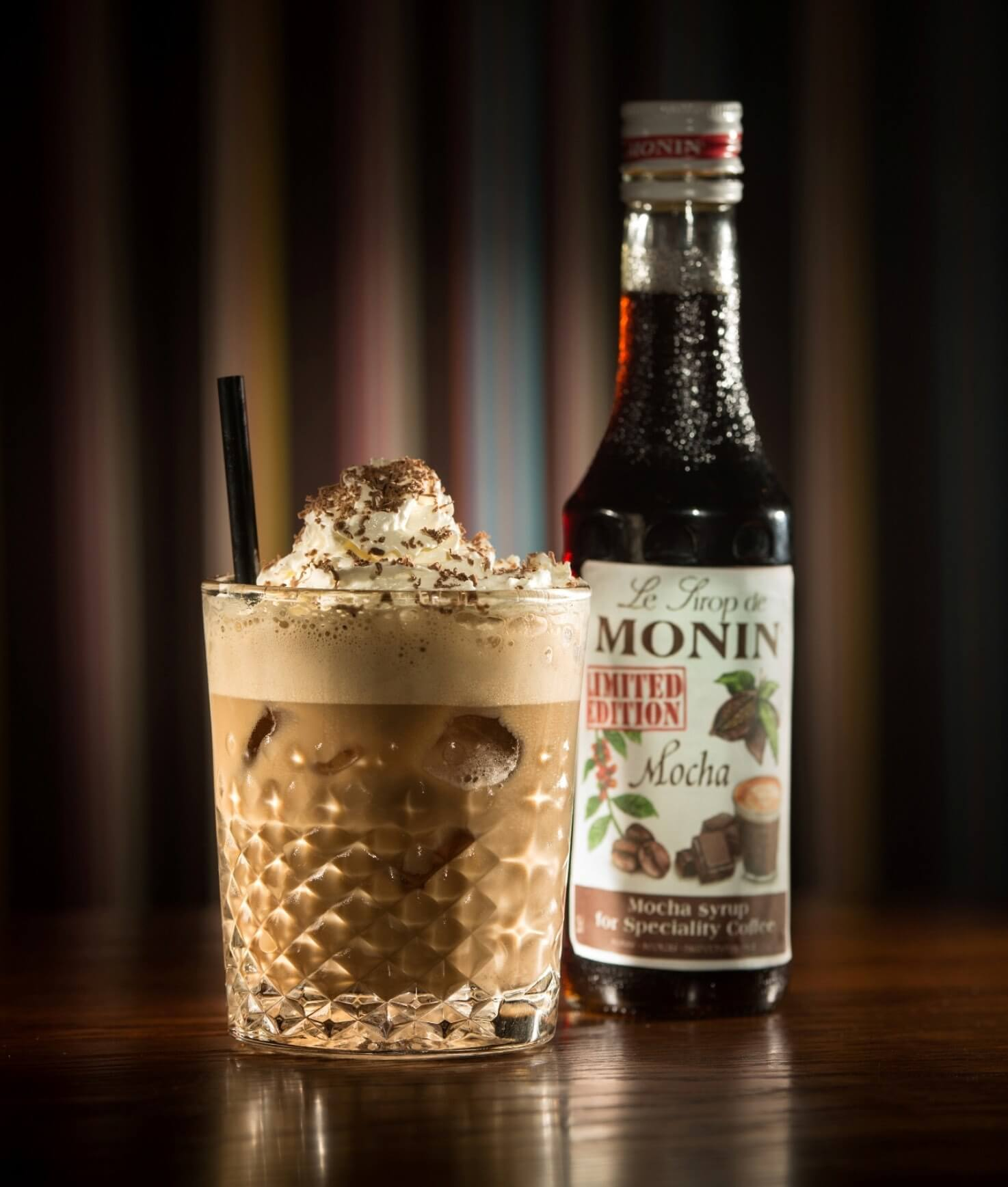 monin-mocha-dream