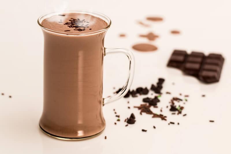 r-chocolate