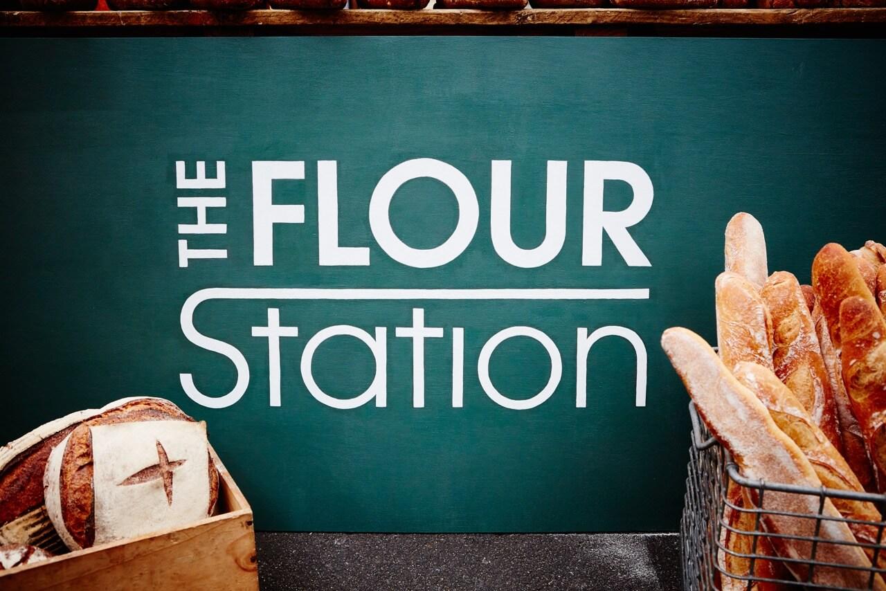 the-flour-station-02