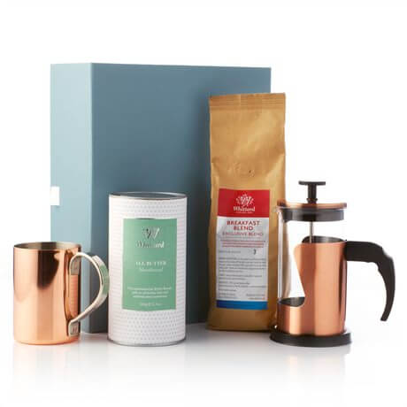 itv021_copper_cafetiere_gift_set_wb_1800