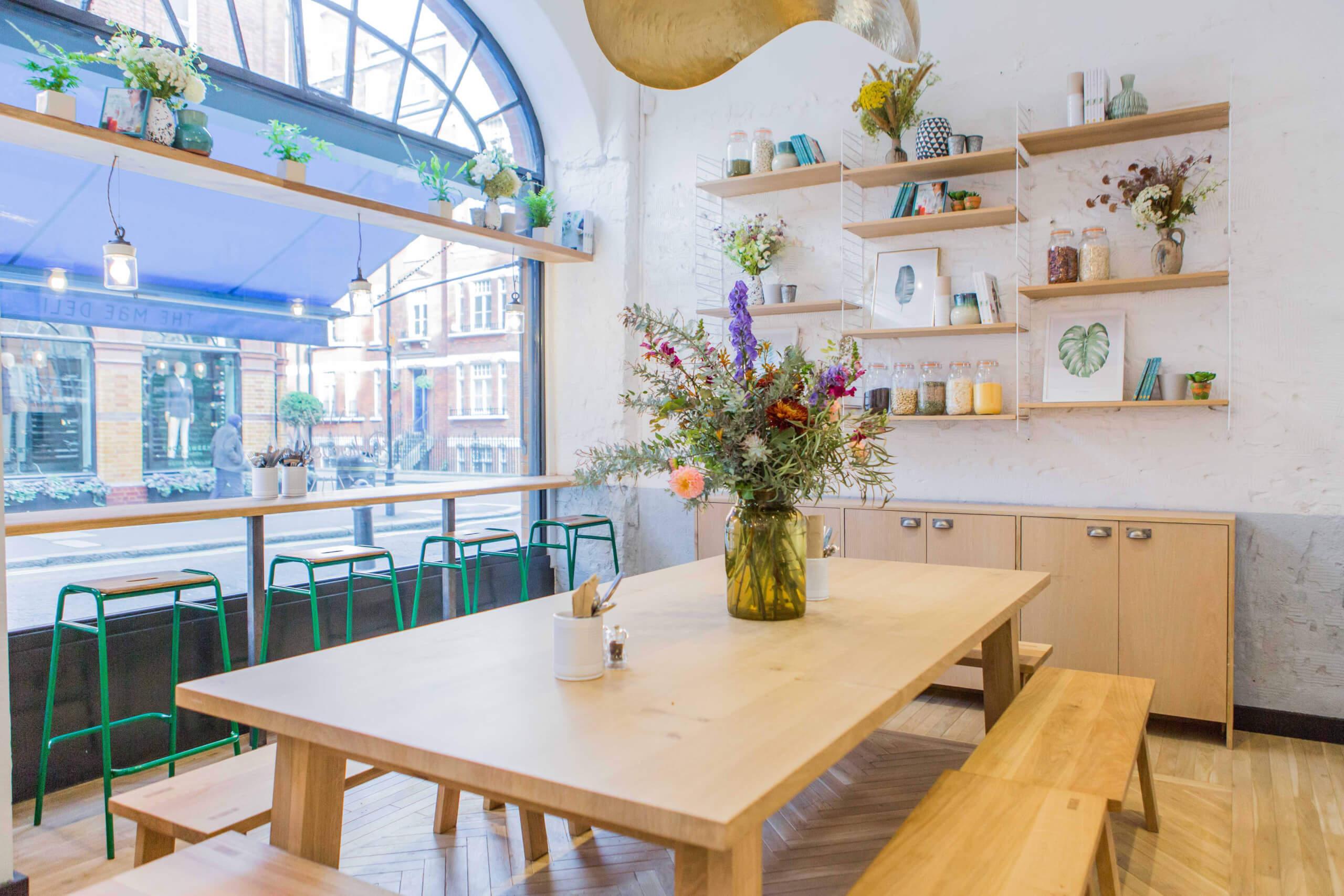 new restaurants in london, best new restaurants in london, london new restaurants, new restaurants east london, london best new restaurants, top new restaurants in london, new restaurants in soho london, new restaurants in east london, best new restaurants east london, new london restaurants, new top restaurants in london, london restaurants new