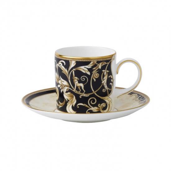 wedgwood-cornucopia-coffee-cup-032677050026-alt_2