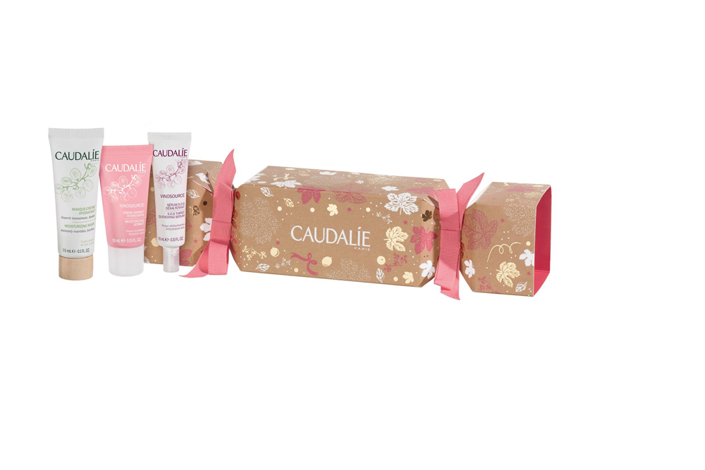 best Christmas beauty gifts, best Christmas beauty gifts 2016, Christmas beauty gifts, beauty gift sets, beauty sets, christmas beauty gift sets 2013, beauty set, christmas beauty gift sets, beauty sets for christmas, beautiful perfume gift set, best beauty gift sets, best beauty gift sets 2013, beauty gift sets for her, ladies beauty gift sets, premium beauty gift sets, beauty products gift sets, mens beauty gift sets, health and beauty gift sets, beautiful makeup set, beauty value sets