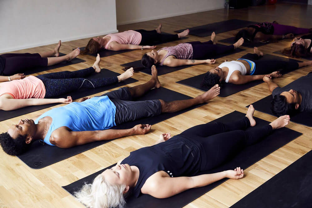 yoga classes in London, yoga classes london, london yoga classes, best yoga classes in london, best yoga classes london, dance classes london, hatha yoga classes london, pregnancy yoga classes london, yoga london classes, kundalini yoga classes london, meditation classes london, yin yoga classes london, hatha yoga classes in london, private yoga classes london, pilates classes london, yoga classes city of london, meditation classes east london, piyo classes london, free yoga classes london, classes in london, yoga classes london