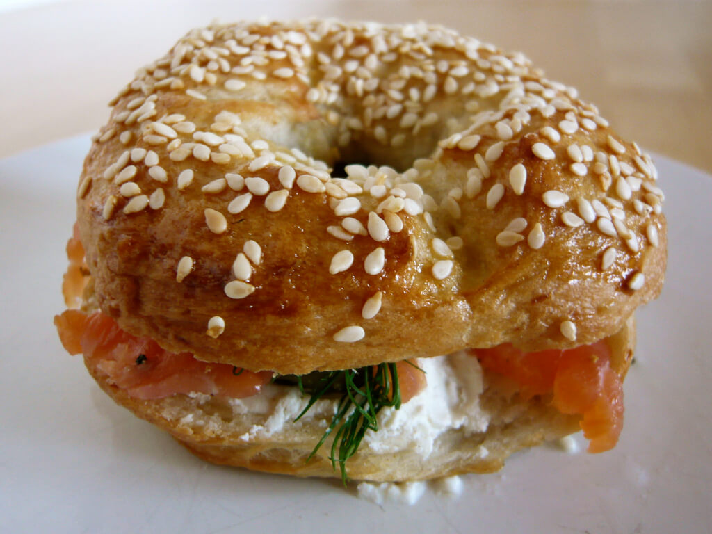 London's best bagels, London's best bagel, best bagel in london, bagels london, best bagels in london, london bagels best, breakfast in london, london bagel guide