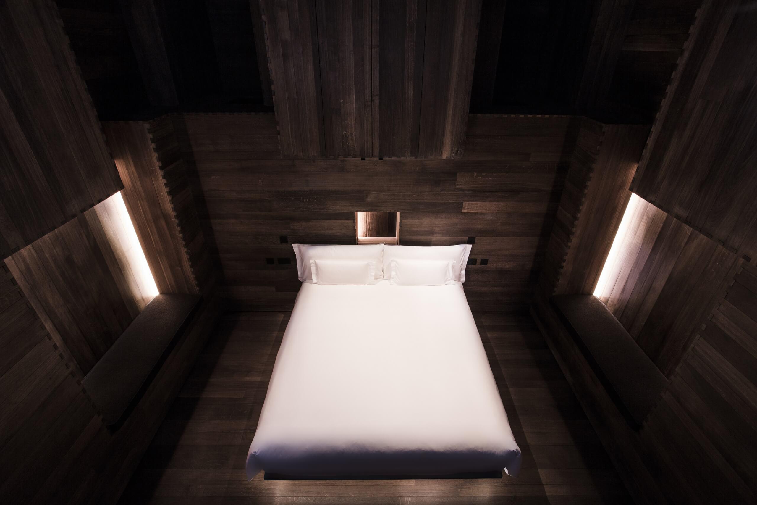 sex in motel one london