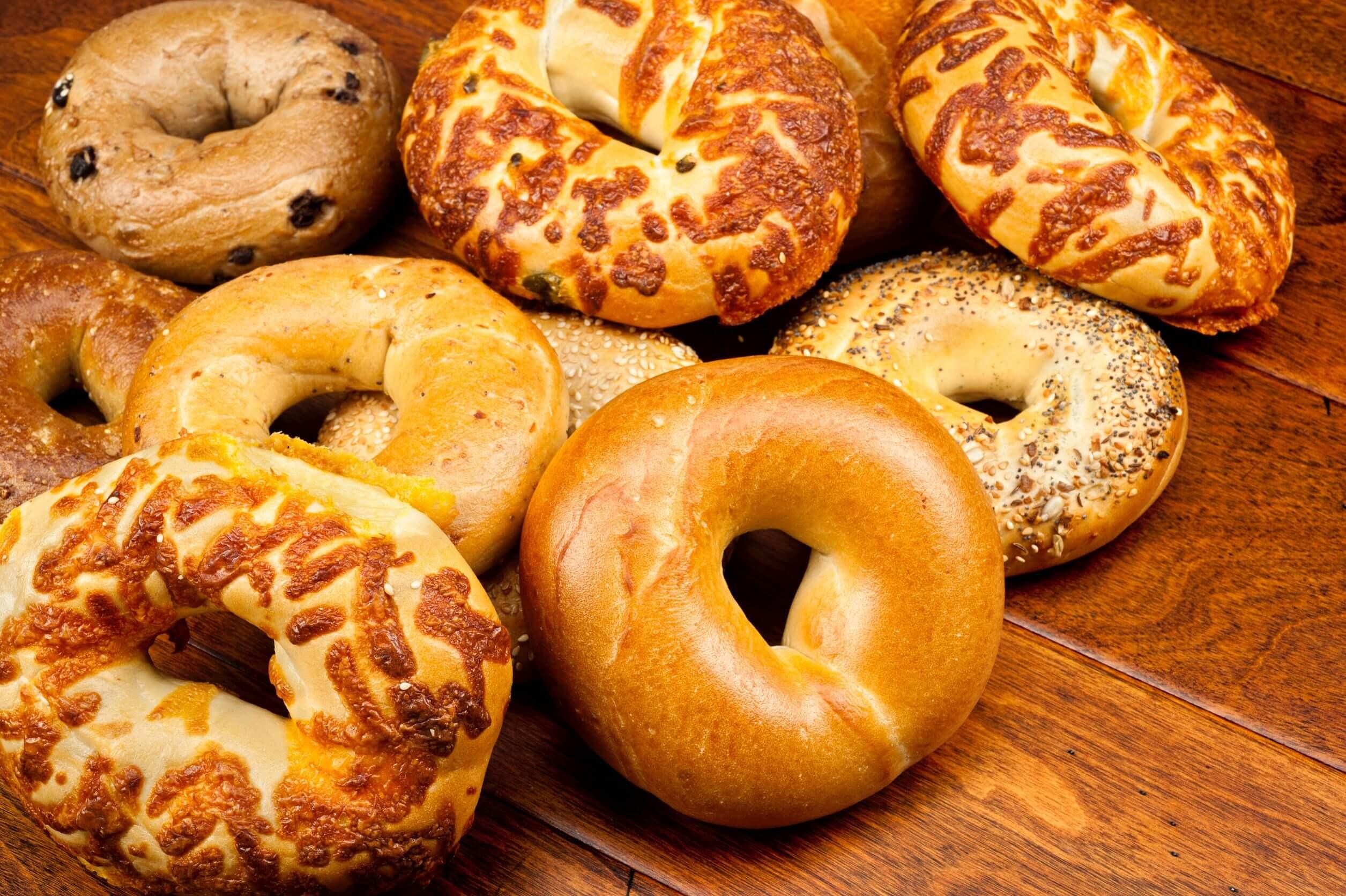London's best bagels, London's best bagel, best bagel in london, bagels london, best bagels in london, london bagels best, breakfast in london, london bagel guide