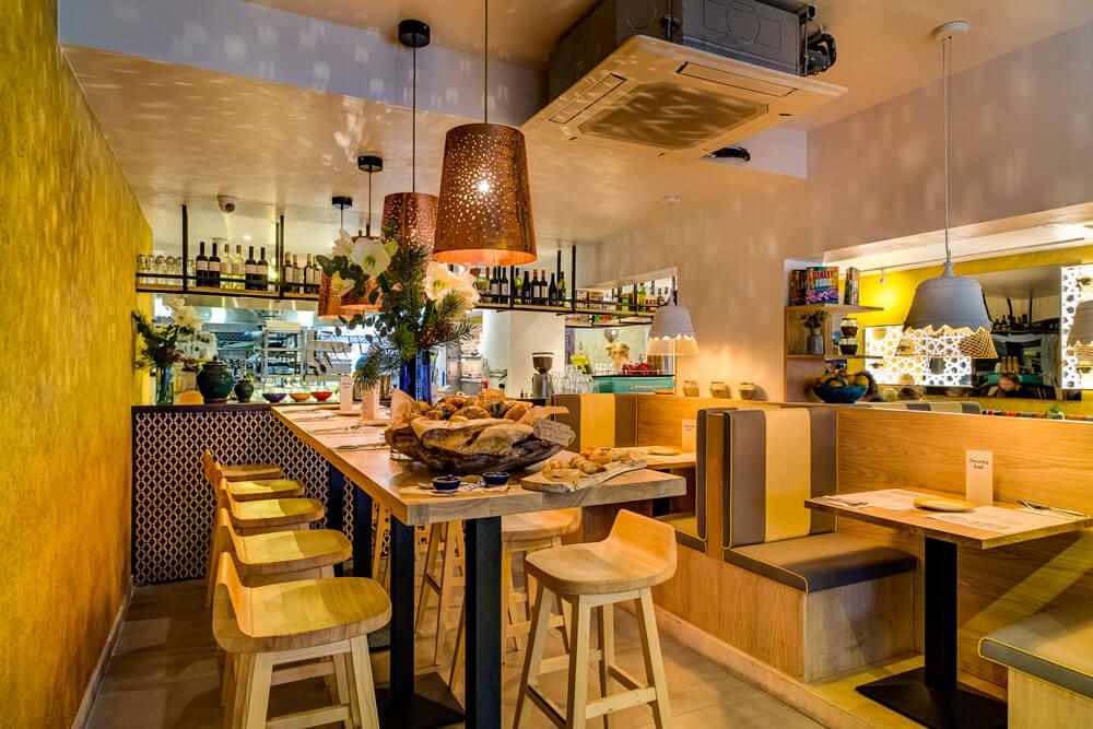 ceru restaurant, ceru restaurant south kensington, ceru restaurant review, ceru restaurant london, ceru restaurant london review, ceru restaurant review, ceru restaurant south kensington review