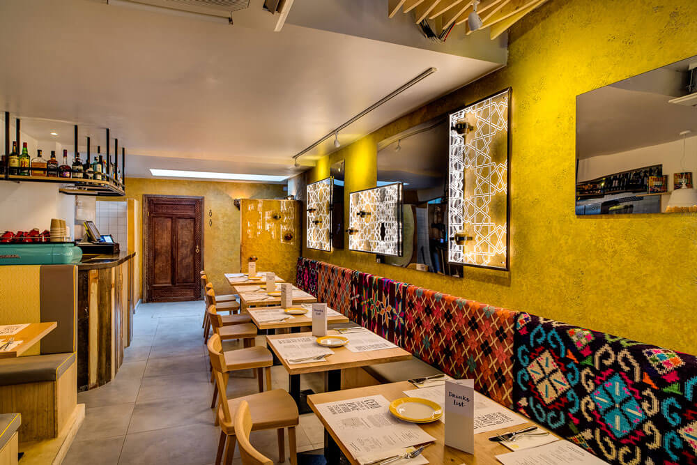 ceru restaurant, ceru restaurant south kensington, ceru restaurant review, ceru restaurant london, ceru restaurant london review, ceru restaurant review, ceru restaurant south kensington review