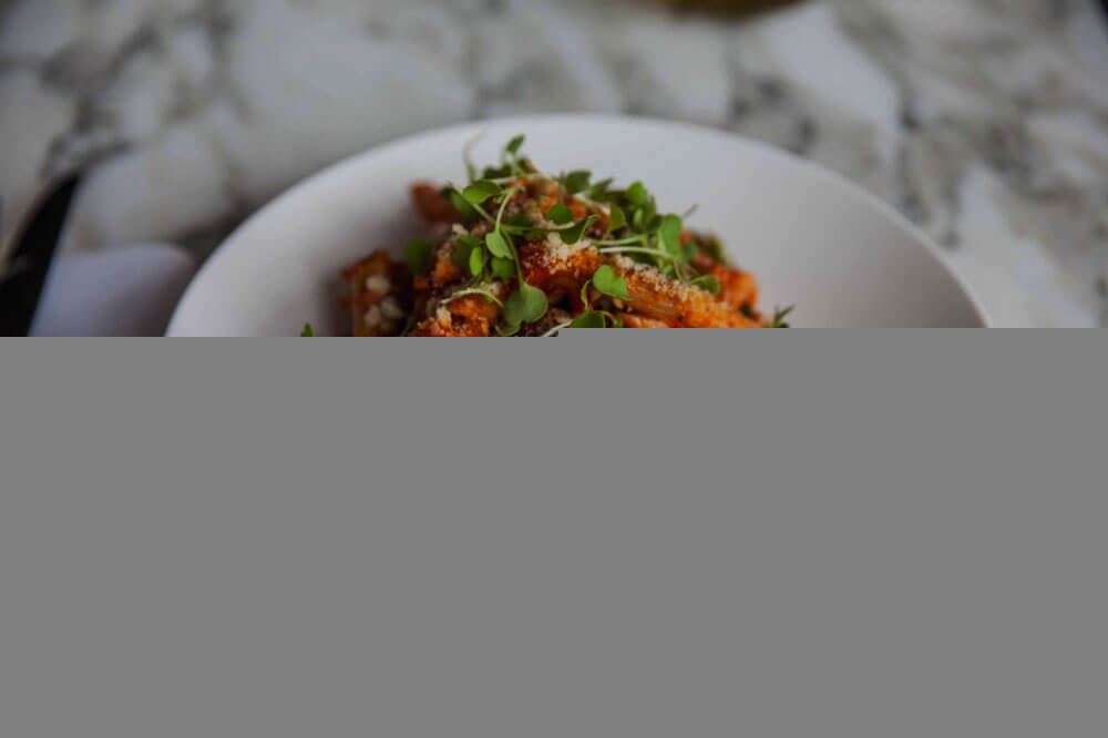 Vegan Restaurants Notting Hill, Vegan Restaurants in Notting Hill, Vegan Notting Hill, vegan food notting hill, vegan food tour notting hill, vegan restaurants london, veggie food london