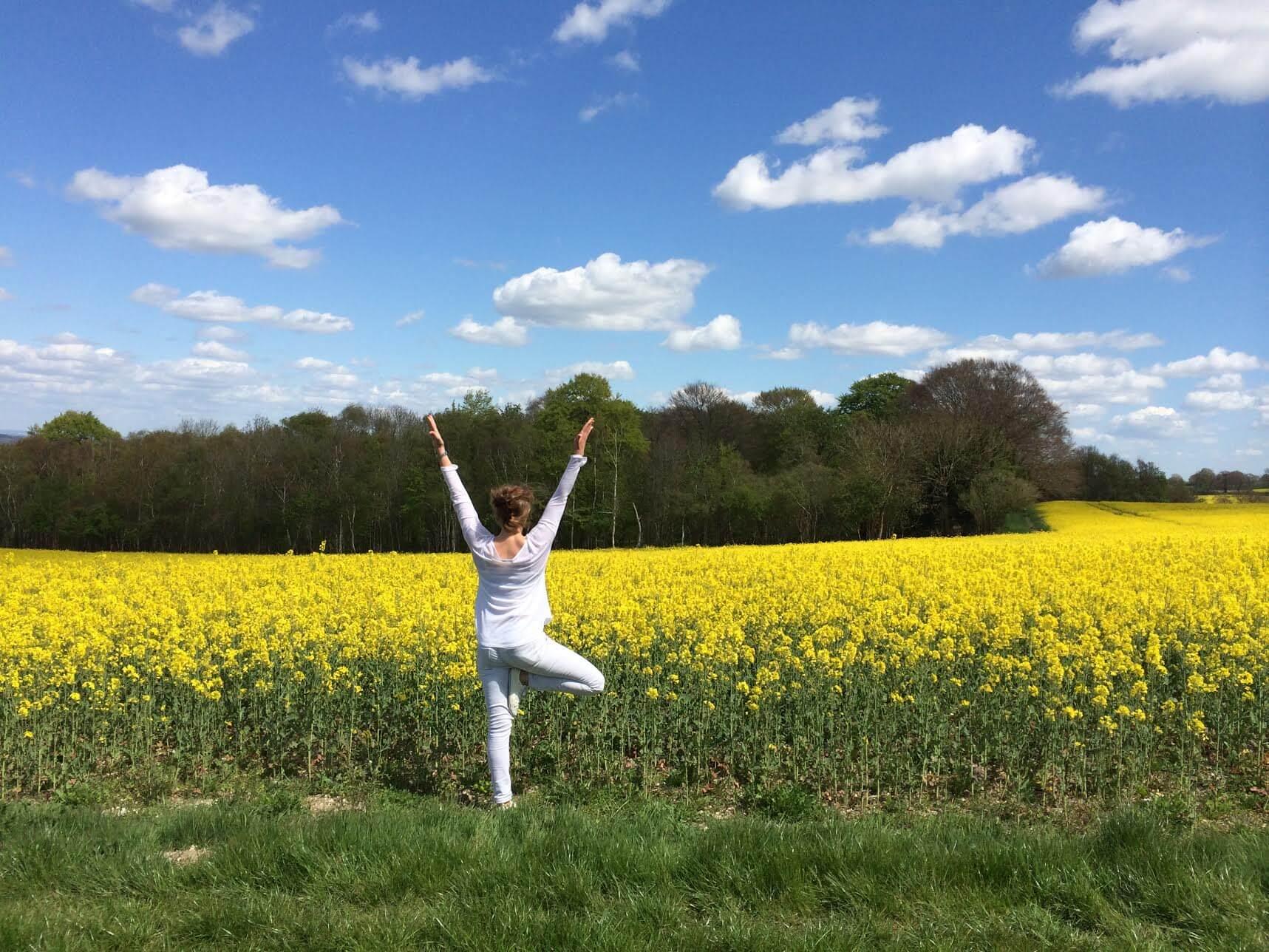 yoga retreats 2017, best new yoga classes in london, new yoga classes in london, new yoga london, new yoga class in london, new yoga class london, yoga london february, yoga london february 2017, yoga february 2017