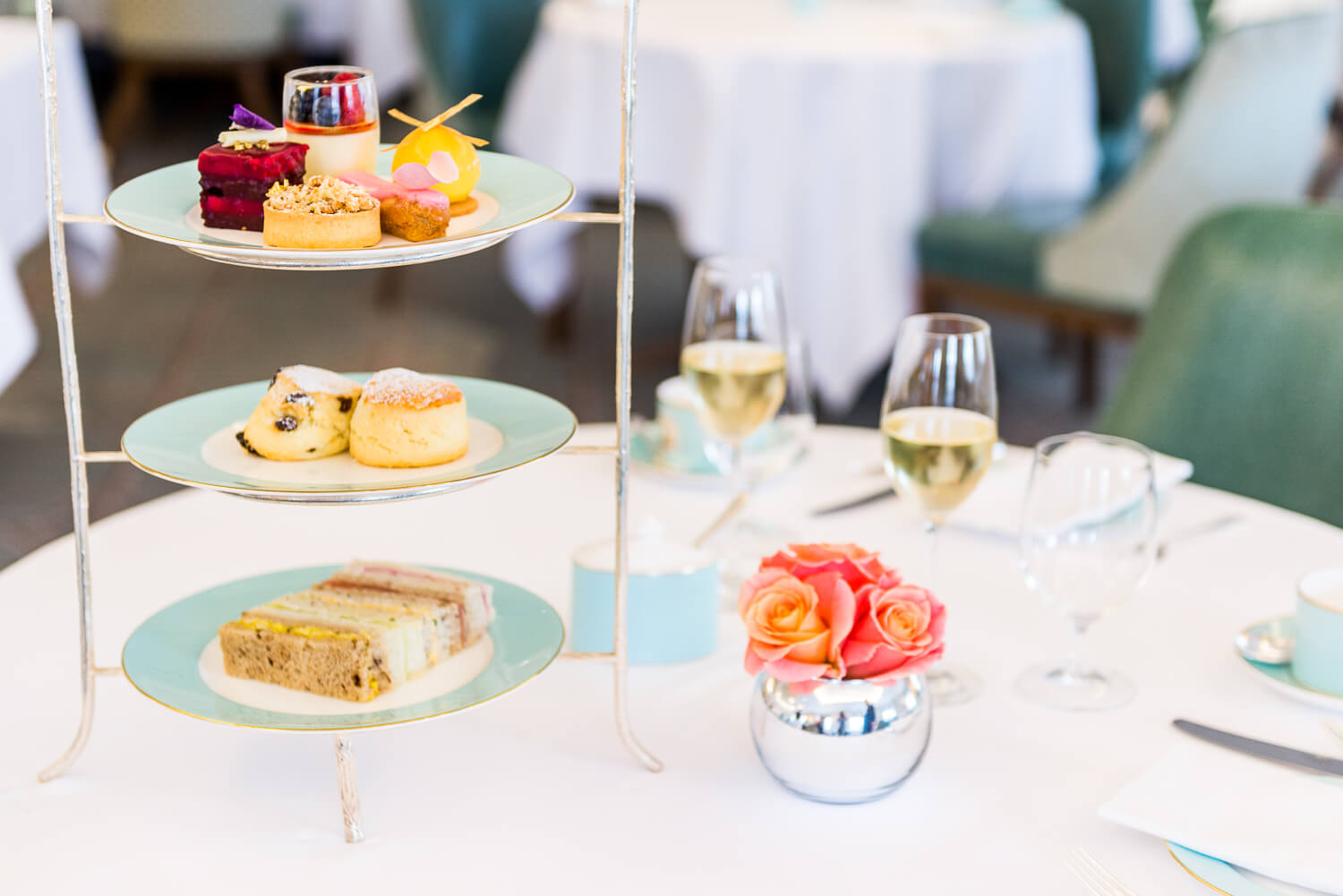Mother's Day Afternoon Teas in London, Mother's Day Afternoon Teas in London, best Mother's Day Afternoon Teas in London, afternoon teas in London, mother's day in london, mother's day in london 2017, mother's day 2017, afternoon teas for mums