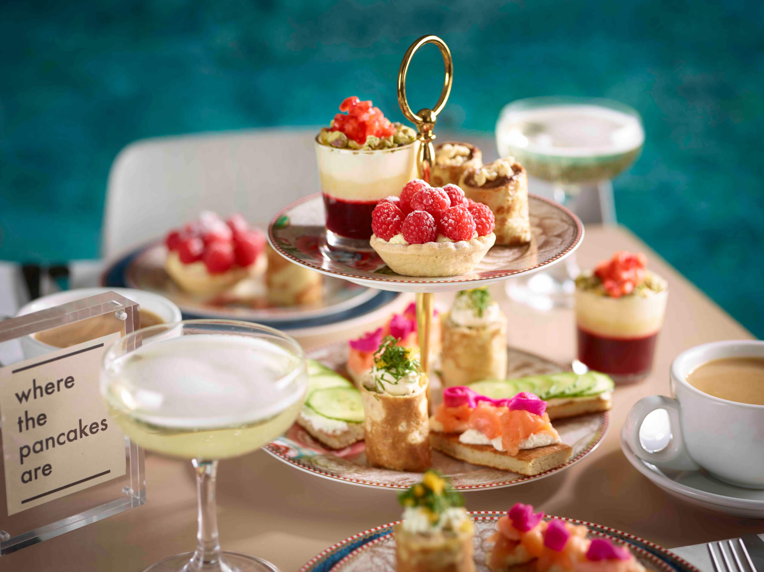 Mother's Day Afternoon Teas in London, best Mother's Day Afternoon Teas in London, afternoon teas in London, mother's day in london, mother's day in london 2017, mother's day 2017, afternoon teas for mums