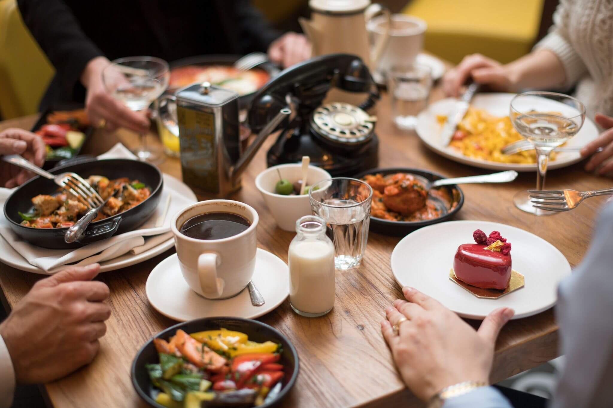 mother's day ideas in London, Mother's Day Ideas in London 2017, Mother's Day in London, Mother's Day in London 2017, mother's day restaurants in London