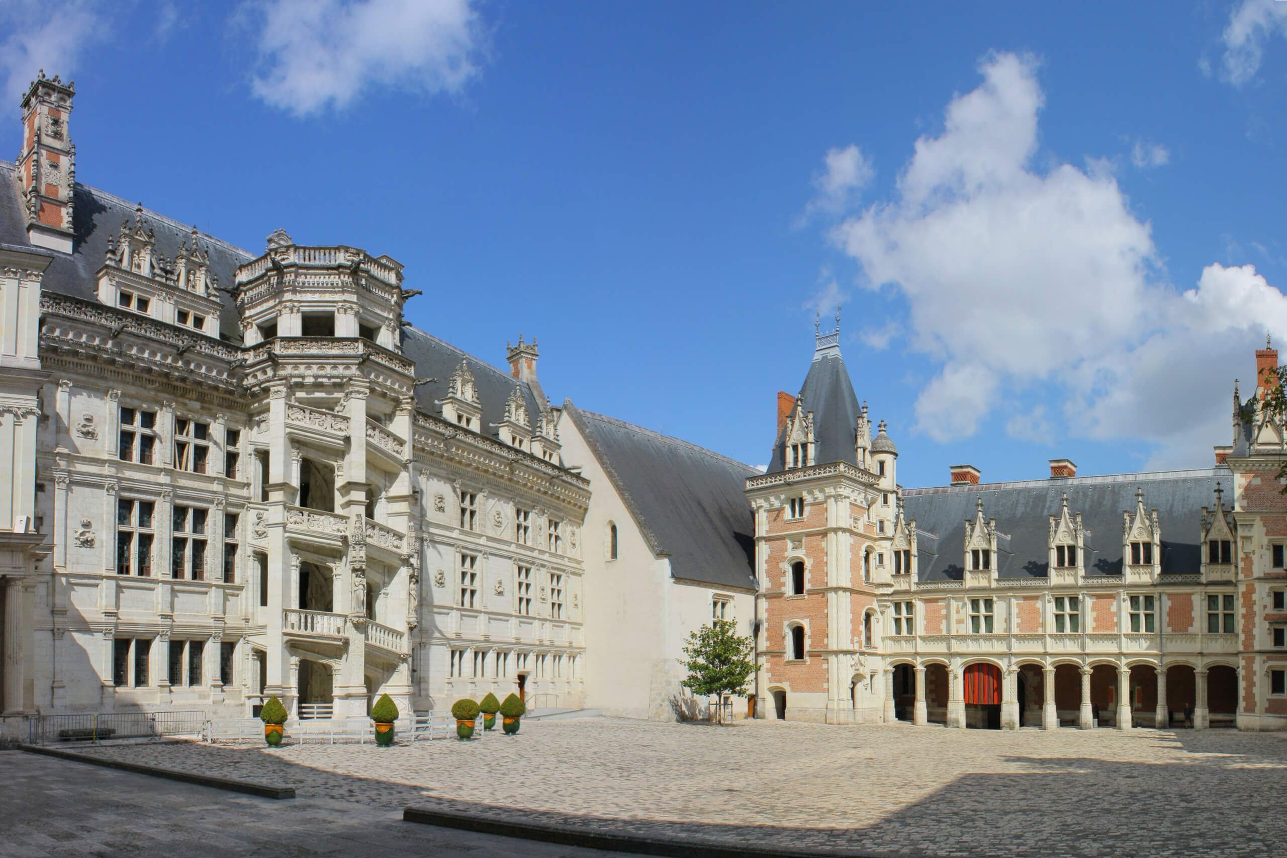 Perfect Weekend 48 Hours in the Loire Valley France