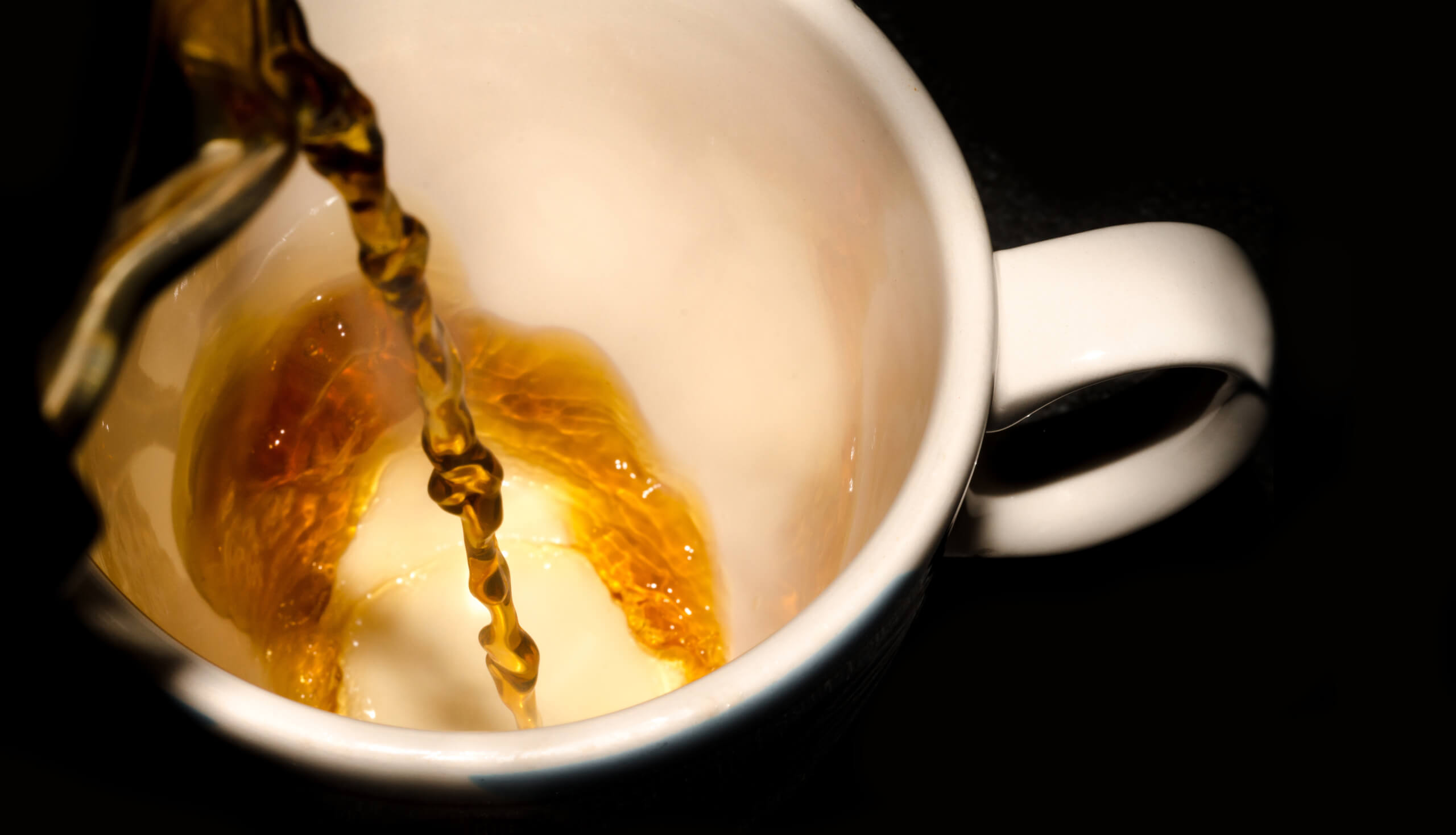 About Tea Time 5 Of The Best Assam Teas About Time Magazine