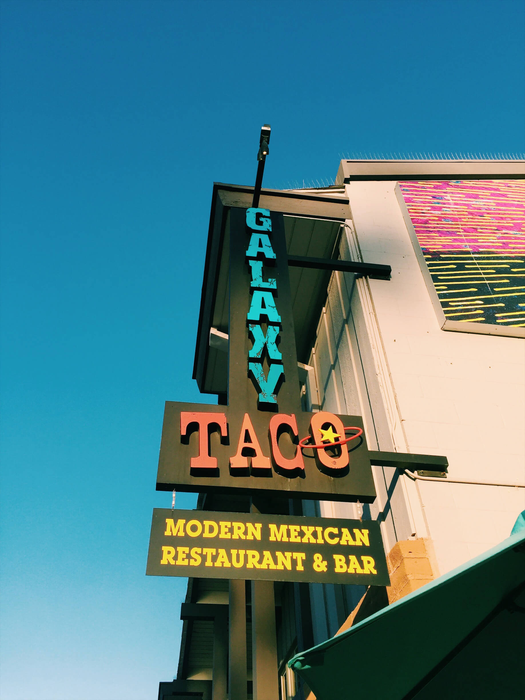 best food in san diego, where to eat in san diego, san diego eats, eating in san diego, best eats in san diego, where to eat san diego, food to eat in san diego, things to eat in san diego, healthy eating san diego, best eats san diego, san diego where to eat, best things to eat in san diego, restaurants to eat in san diego, cheap eats san diego, where to eat in downtown san diego, where to eat in san diego downtown, san diego best eats, where to eat in san diego ca, best food to eat in san diego, eat mexican food san diego