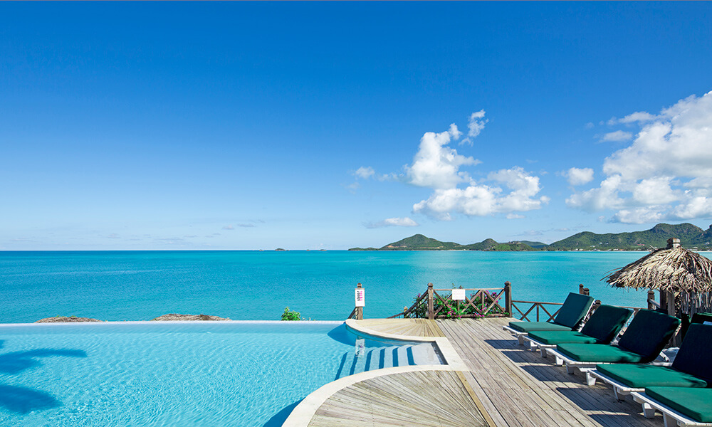 Antigua Travel Guide, where to stay in Antigua, what to do in Antigua, 48 hours in Antigua, Antigua travel, Antigua holidays, Antigua and Barbuda travel guide