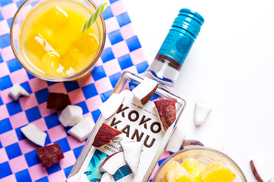 World Cocktail Day Recipes: 13 Ways to Celebrate