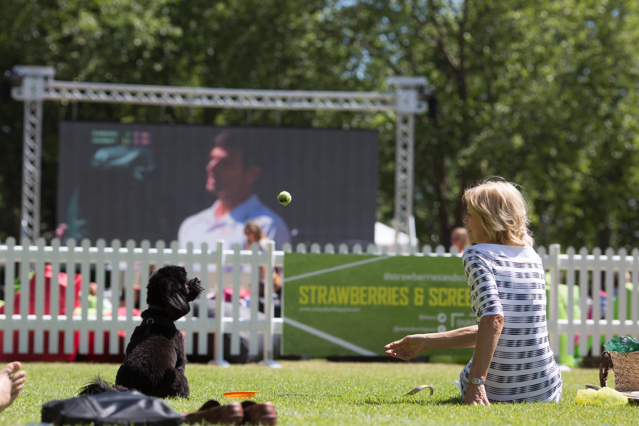 Where to Watch Wimbledon 2017, Where to Watch Wimbledon 2017 in London, best places to Watch Wimbledon 2017, Where to Watch Wimbledon 2017 london, Where to Watch Wimbledon this year, Where to Watch Wimbledon this year in London, wimbledon outdoor screenings, wimbledon outdoor screenings 2017