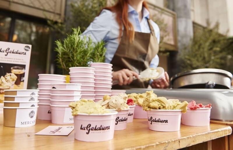 best ice cream in London, top ice cream in london, ice cream in london, where to find best ice cream in london, where to eat best ice cream in london, top ice cream in london, best ice cream london