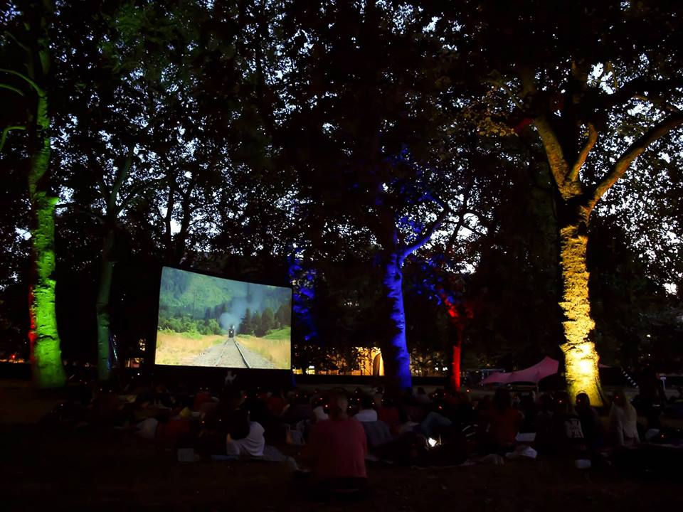 Top 7: Summer Cinema Experiences in London, best Cinema Experiences in London, Cinema Experiences in London, quirky Cinema Experiences in London, quirky cinemas london, quirky cinemas in London, things to do in London, cinemas in London weird