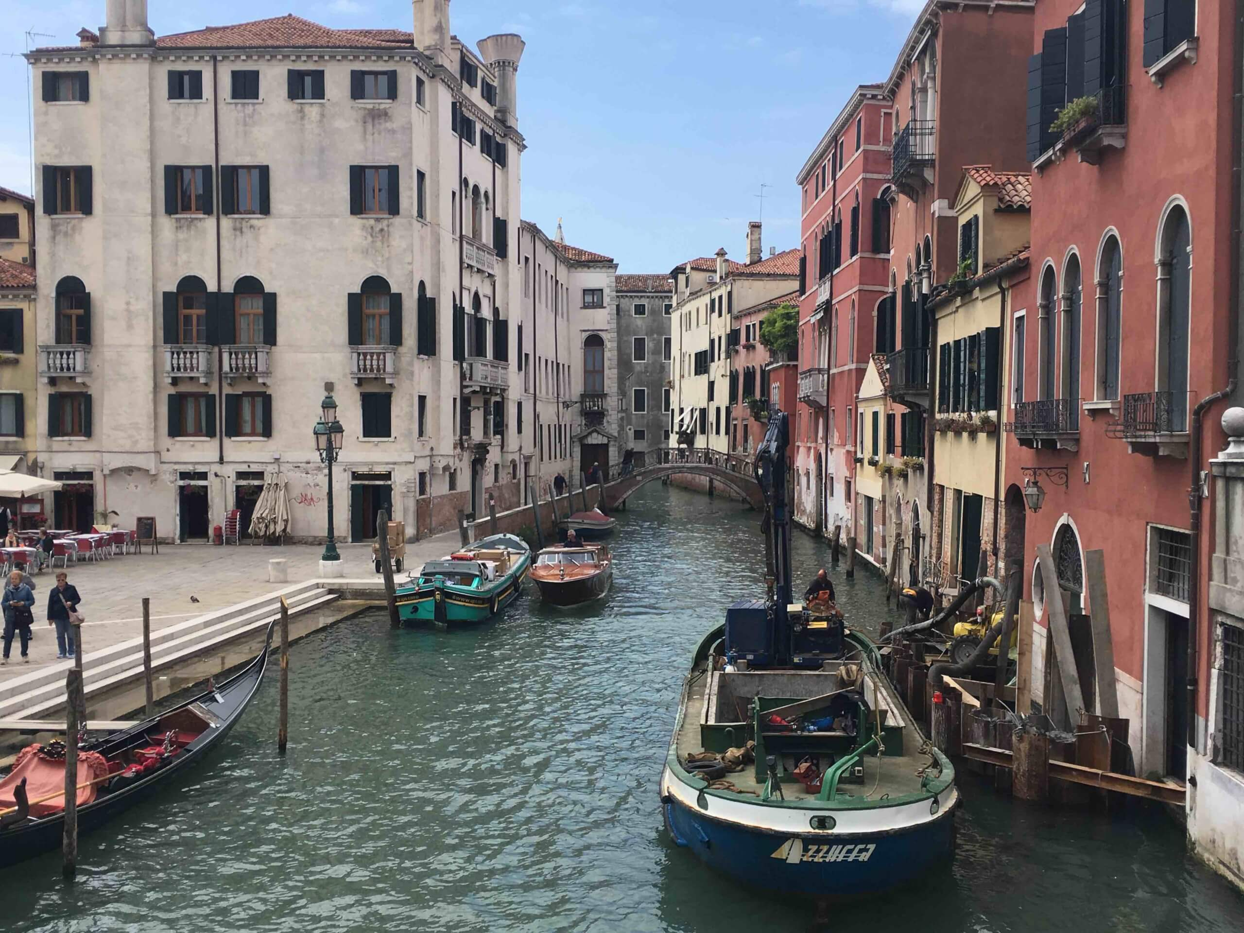 insider 39 s guide to the venice biennale about time magazine