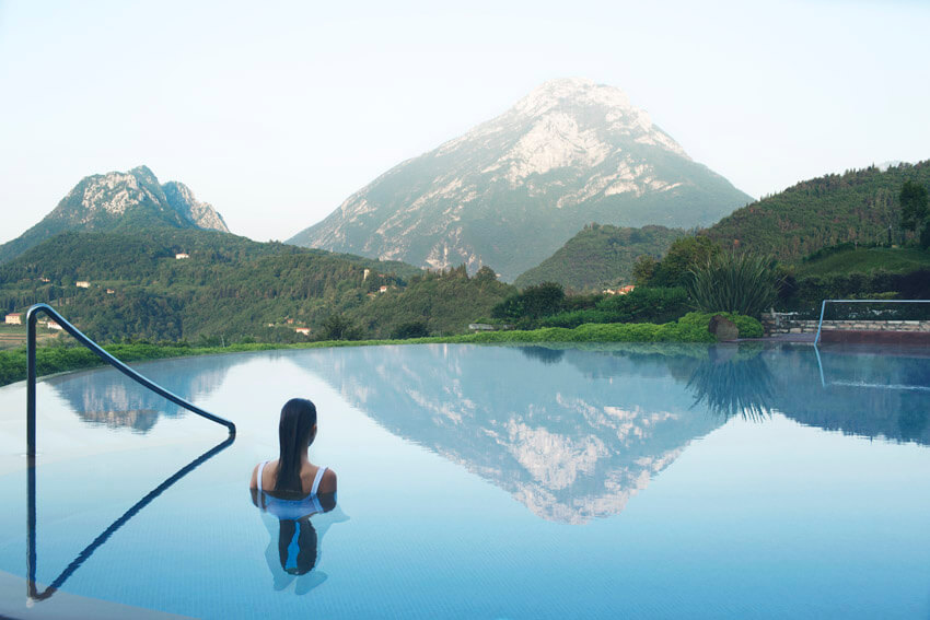 Top 10 Best Health Retreats In Europe About Time Magazine