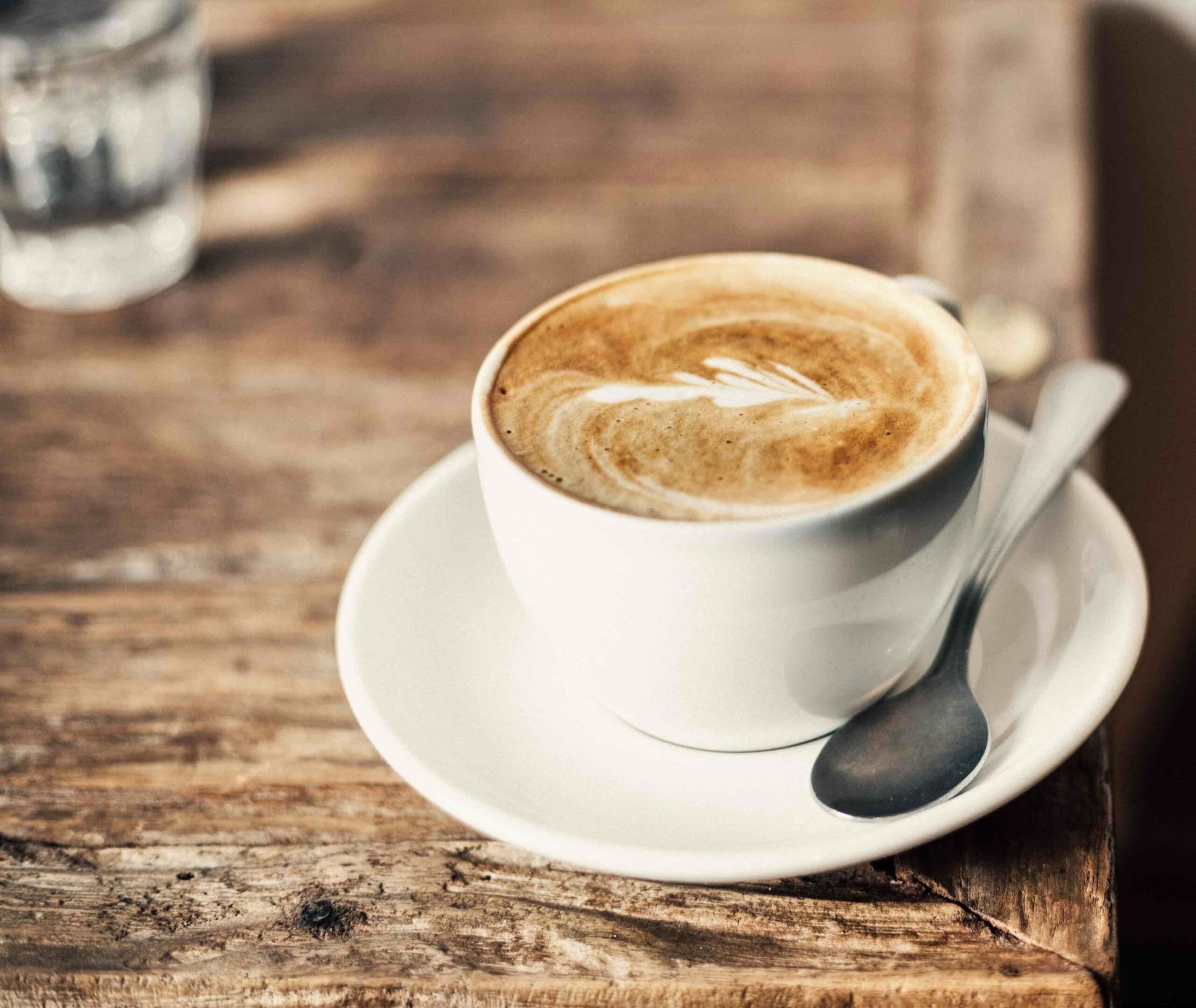 coffee camden, camden coffee, best coffee camden, coffee shop camden, coffee jar camden, best coffee in camden, coffee in camden, coffee shops in camden, camden coffee roaster, good coffee camden, camden coffee company, camden town coffee shops, coffee shop camden town, camden coffee house,coffee shops in camden, best coffee shops in camden, best coffee in camden