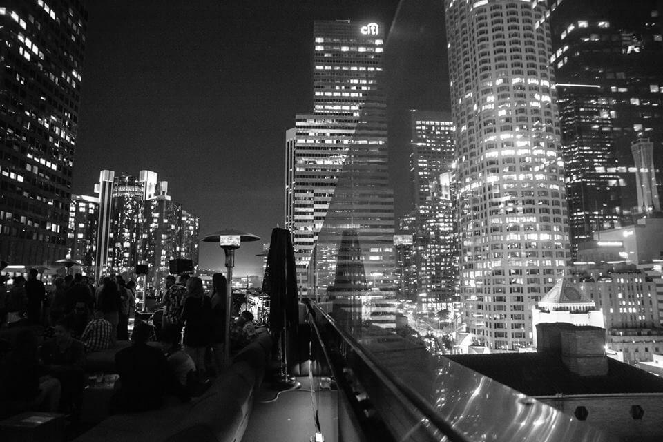 best rooftop bars in Los Angeles, best rooftop bars in LA, best rooftops La, rooftop bars LA, rooftop bars Los Angeles, best bars in LA