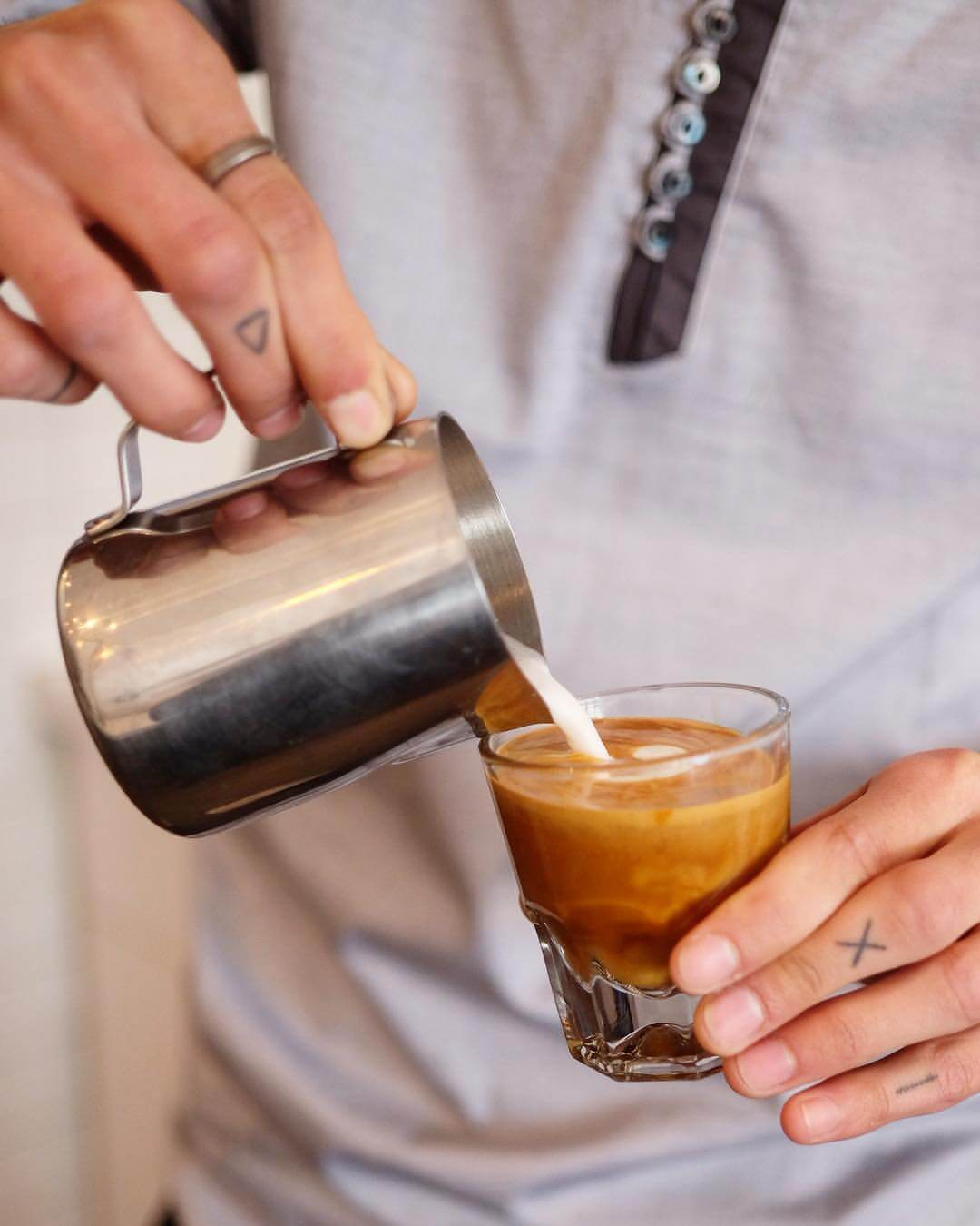 Best Iced Lattes in San Diego, Best Iced latte in San Diego, Best Iced coffee in San Diego, iced lattes in san diego, best lattes in san diego, lattes in san diego, best coffee shops san diego, iced latte