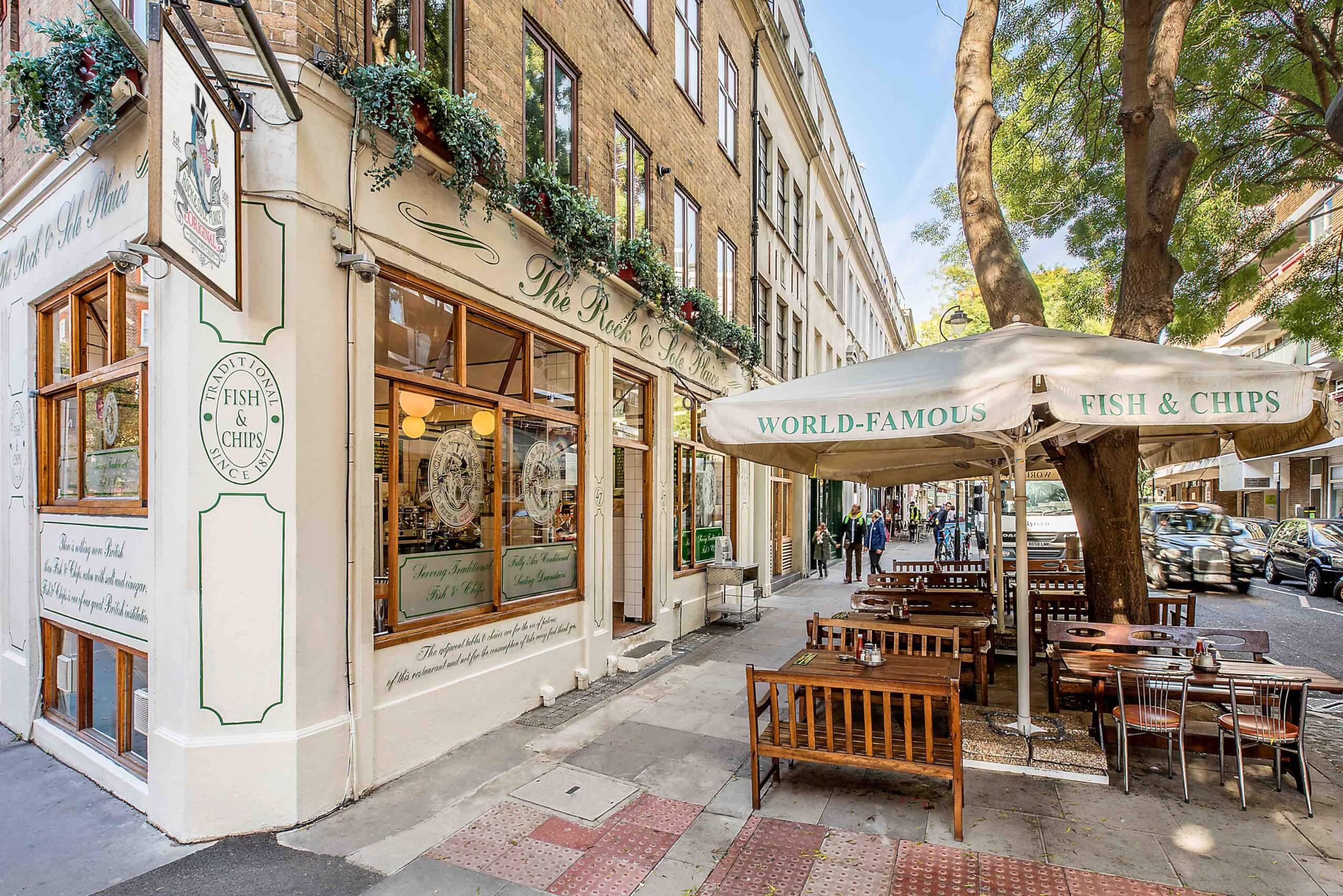 London restaurant openings, restaurant openings London, new restaurants London, London restaurant news