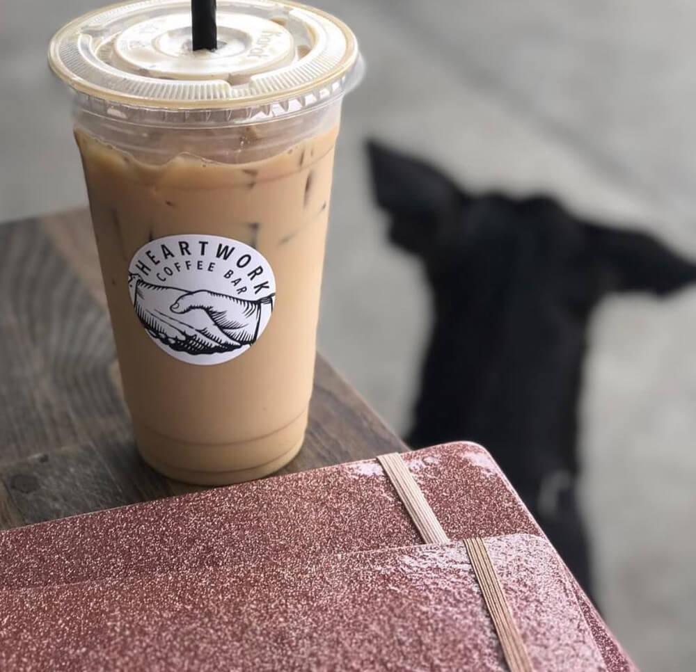 Best Iced Lattes in San Diego, Best Iced latte in San Diego, Best Iced coffee in San Diego, iced lattes in san diego, best lattes in san diego, lattes in san diego, best coffee shops san diego, iced latte