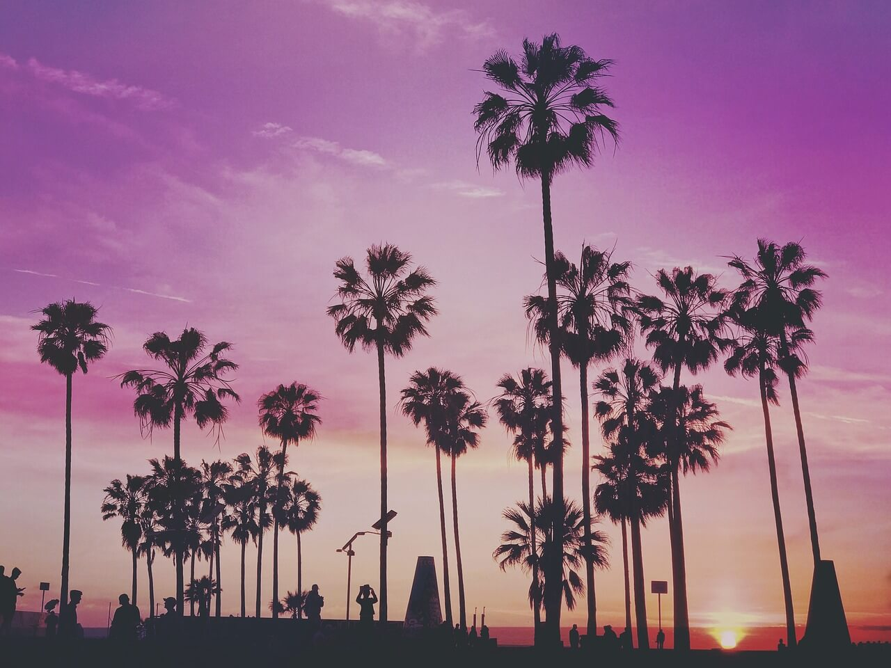 things to do in Los Angeles, places to visit in LA, What to Do in Los Angeles, things to Do in Los Angeles, los angeles travel guide